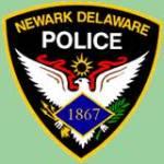 Newark PD