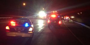 Interstate 495 fatal in Delaware