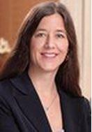 Bernice Whaley (Photo: Delaware.gov)