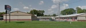 Fairview Inn, 1051 S. Market St. near Wilmington (Photo: Google maps)