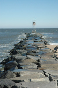 Indian River Inlet (Photo: Delaware Free News)