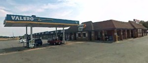 Shore Stop store at 31507 Oak Orchard Road in Oak Orchard. (Photo: Google maps)