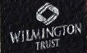 Wilmington Trust logo2