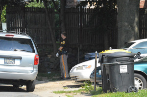 Edgemoor Gardens shooting scene (Photo: Delaware Free News)