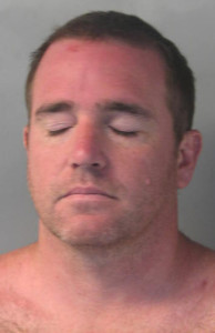 Kevin Minor (Photo: Rehoboth Beach Police Department)