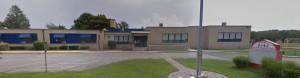 Rehoboth Elementary School (Photo: Google maps)
