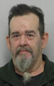 Steven Joseph (Photo: New Castle County Police Department)