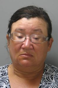 Valorie Handy (Photo: Delaware Department of Justice)