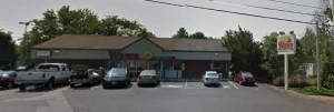 Wawa, 400 Wilson Road, Brandywine Hundred (Photo: Google maps)