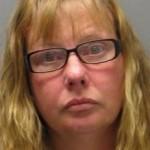 Jennifer Brumbley (Photo: Delaware State Police)