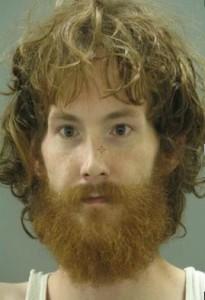 Mathew McQuay (Photo: New Castle County police)