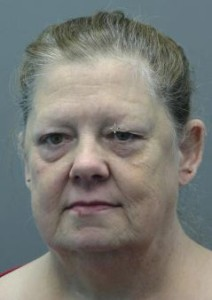 Verna L. Nowell (Photo: Smyrna Police Department)