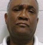 Pierson Wilson (Photo: Delaware State Police)