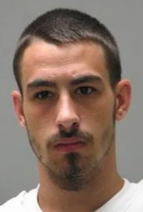 Vito Maniscalco (Photo: New Castle County police)