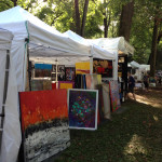 Brandywine Festival of the Arts (Photo: Delaware Free News)