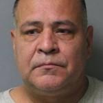 Jorge Ruiz (Photo: Delaware State Police)