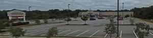 Super Fresh, 2105 Philadelphia Pike, Claymont (Photo: Google maps)