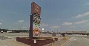 Tri-State Mall (Photo: Google maps)