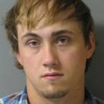 Tyler Floyd (Photo: Delaware State Police)
