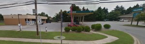 Valero Shore Stop, 796 Old Baltimore Pike (Photo: Google maps)