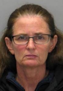 Anne Gullo (Photo: Delaware State Police)
