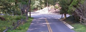 Centerville Road at Hillside Road in Greenville (Photo: Google maps)
