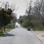Lambert Drive (Photo: Google maps)