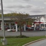 Wawa, 1605 Pulaski Highway (Photo: Google maps)