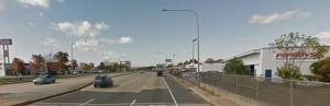 3200 block of Kirkwood Highway, Prices Corner (Photo: Google maps)