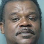 Keith Nunn Sr. (Photo: Delaware State Police)