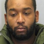 Lateef Dickerson (Photo: Delaware State Police)