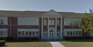 Millsboro Middle School (Photo: Google maps)