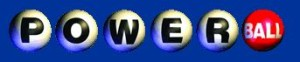 Powerball Limited Logo