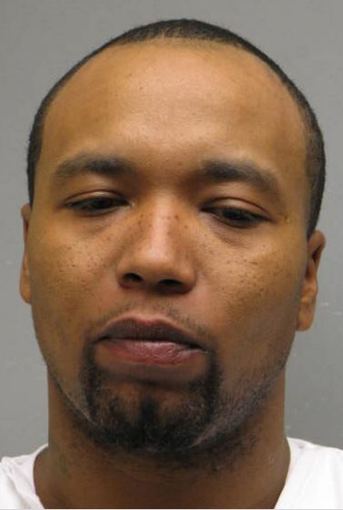 Thomas Robles (Photo: Wilmington police)