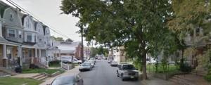 2100 block of N. Pine St. in Wilmington (Photo: Google maps)