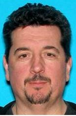 Charles Ross (Photo: Division of Gaming Enforcement)