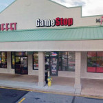 Game Stop, 2074 Naamans Road, Brandywine Hundred (Photo: Google maps)