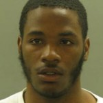 Police say Ira Brown was killed while he was attempting a robbery. (Photo: Wilmington police)