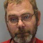 Jeffrey A. Cagle (Photo: Delaware State Police)