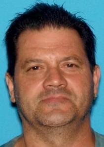Robert Addari (Photo: Delaware State Police)
