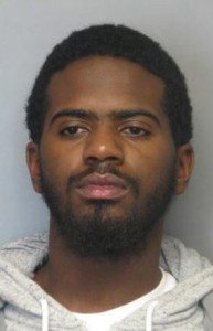 Tymere Brown (Photo: Wilmington police)