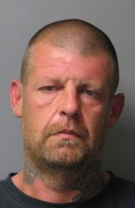 William J. McGeehan (Photo: Delaware State Police)
