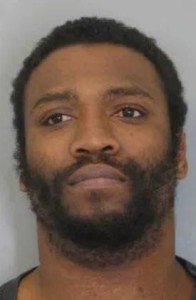 Marlo A. Tolliver (Photo: Milford police)