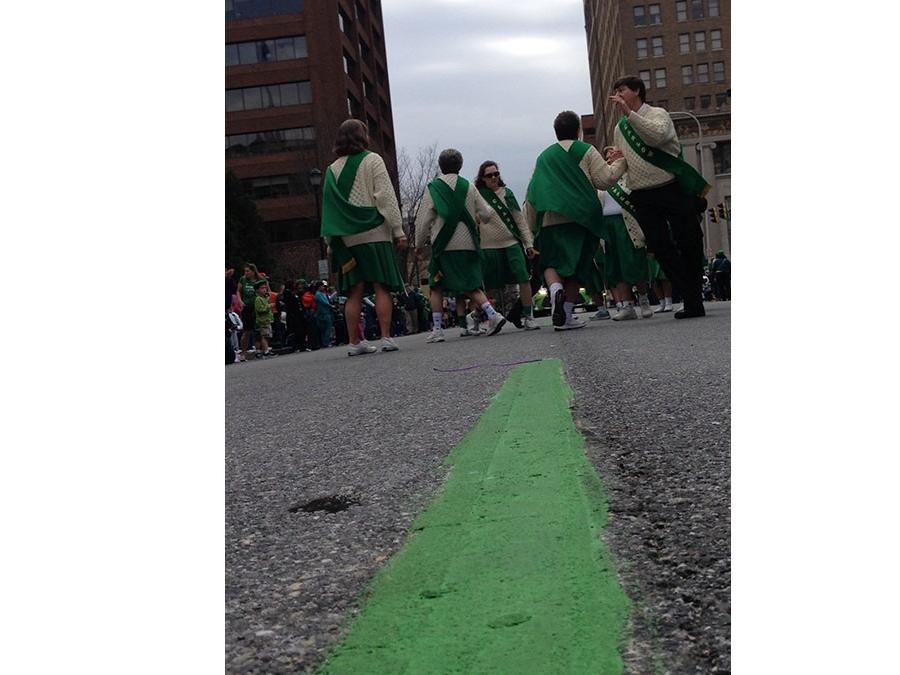 Parade_7969