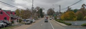 2400 block of W. Newport Pike (Route 4) (Photo: Google maps)