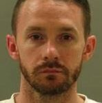 Brian Goodwin (Photo: New Castle County police)