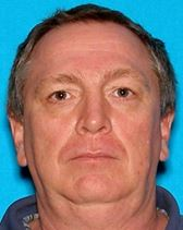 Jeffery C. Blauvelt (Photo: New Castle County police)