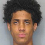 Jose Mareta (Photo: Wilmington police)