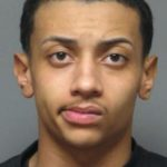 Joshua Gonzalez (Photo: Wilmington police)