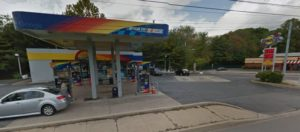 Sunoco, South College Avenue at Welsh Tract Road in Newark (Photo: Google maps)
